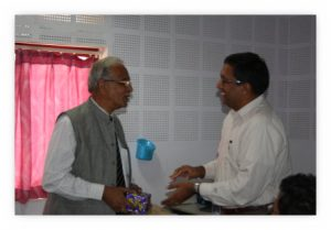 a-snap-from-seminar-by-prof-g-v-rao