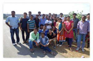 a-trip-to-nagarjuna-sagar-dam