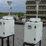 AirPollutionControlDevices