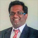 Dr. Suriya Prakash