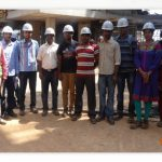 field-visit-to-iith-kandi