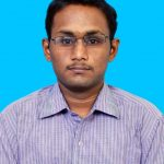 S.Sivaganesh Photo
