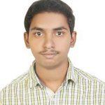 photo_krishna (1)