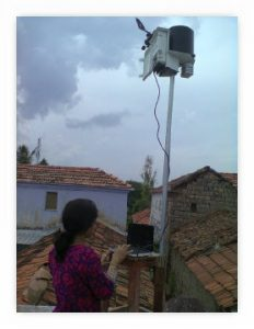working-with-weather-station