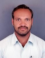 ce15resch11011-vijayakumar-natesan