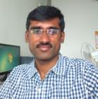 Mehar_profile pic