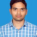 P.Raghu