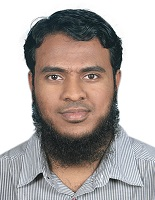 ce13m15p100001_mohammad-abdur-rasheed
