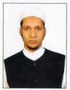 Mohammad. Aqhtaruddin CE12M1010