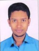 Naresh Surepally CE13M1005