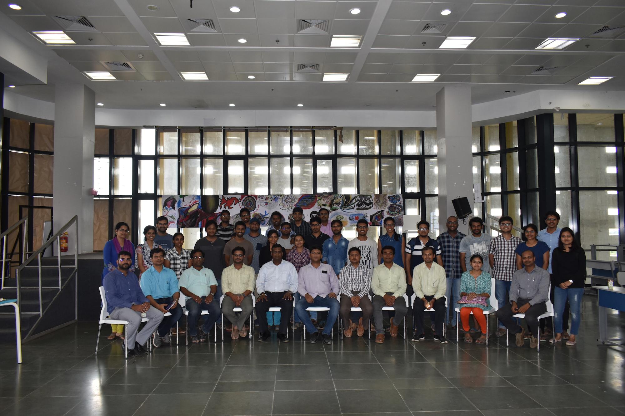 Teachers-day-2017-Group-photo